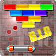 BrickItBrea.. file APK for Gaming PC/PS3/PS4 Smart TV