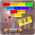 BrickItBreaker (Bricks) icon