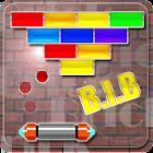 BrickItBreaker (Mattoni) icon