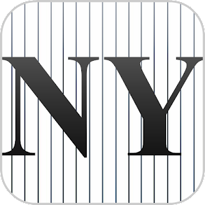 New York Baseball