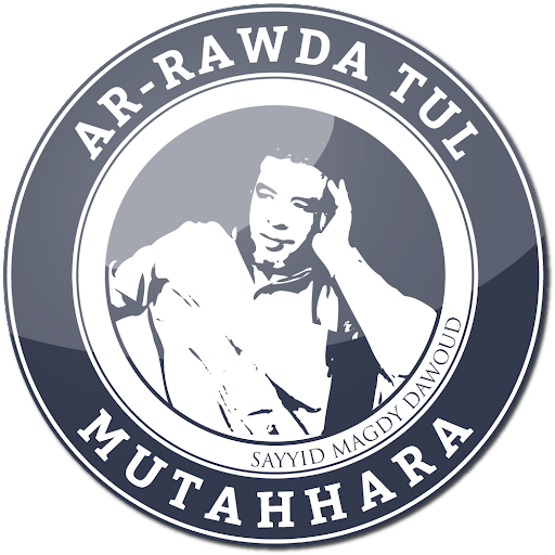 AR-RAWDA TUL MUTAHHARA