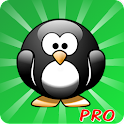 Kids ABC & Words Game PRO icon