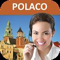 Aprende Polaco hablando