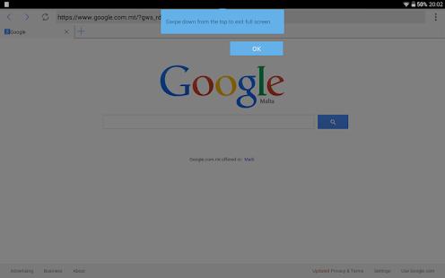 Cloud Browser 生產應用 App-癮科技App