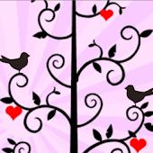 Bird's Singing