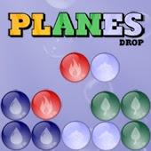 PlanesDrop