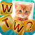 4 Pics 1 Word: What\'s The Word file APK for Gaming PC/PS3/PS4 Smart TV