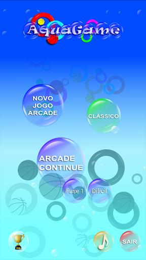 AquaGame