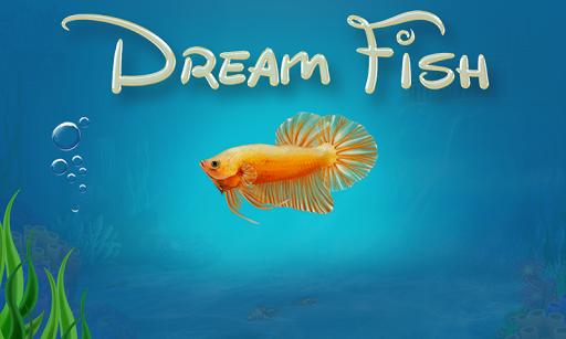 Dream Fish Seasons
