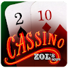 Cassino Card Game APK