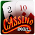 Cassino Card Game file APK for Gaming PC/PS3/PS4 Smart TV