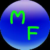 測量計算アプリ 工事メイトFree