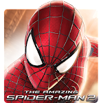 Amazing Spider-Man 2 Live WP v2.13