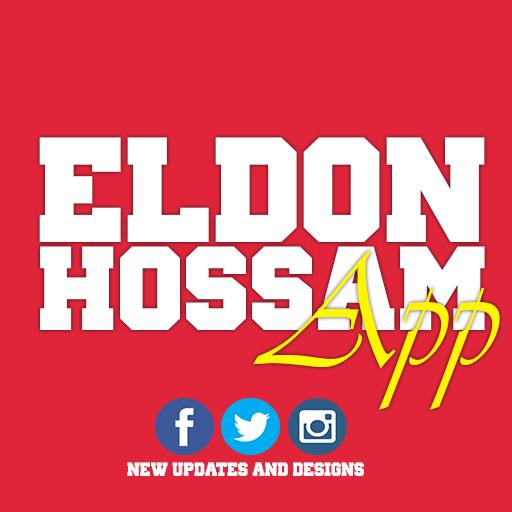 Eldon Hossam
