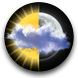 Animated Weather Widget&Clock v5.0.1