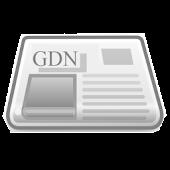 GDN Pocket Edition