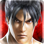 Tekken Card Tournament (CCG) 3.355 Apk