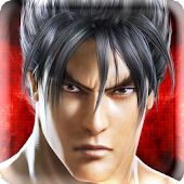 Download Tekken Card Tournament CCG APK