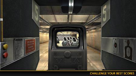 Gun Club Armory 1.2.0 screenshot 327510
