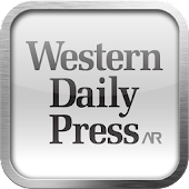 Western Daily Press AR