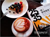 NYLON CAFE