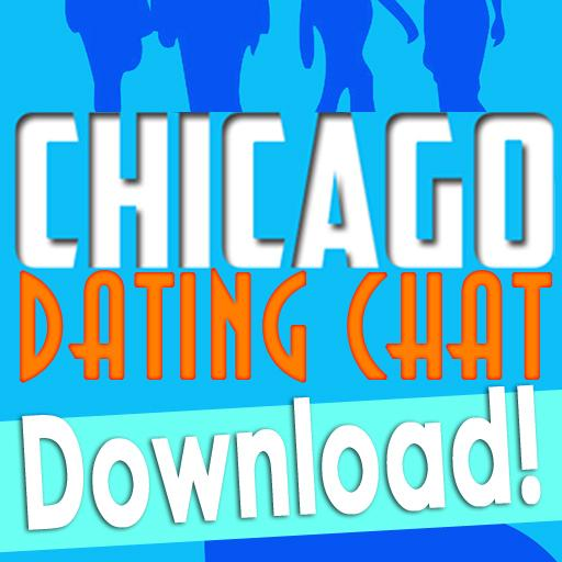 chicago dating