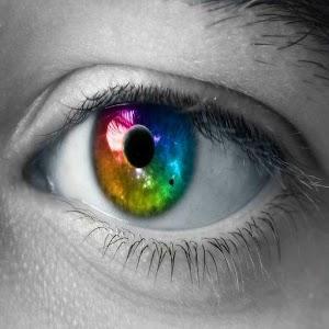 ocular pharmacology Gratis