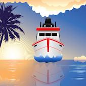 Cruise Trip Checklist