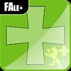 FarmAndProLeon24H icon