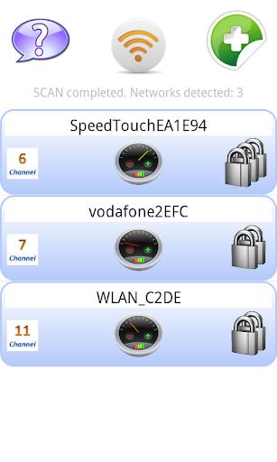 الانترنت WIFI Optimizer PRO,بوابة 2013 tWdTYA8y8AYpyDdJrwet