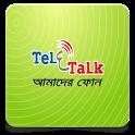 Teletalk Info 3G icon