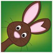 Bunny Blaster Pro