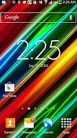 Screenshot of Premium Wallpapers HD