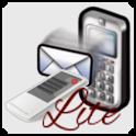SMS Controller Lite icon