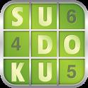 Sudoku 4ever Free icon