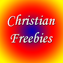Christian Freebies icon