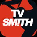 TV Smith icon