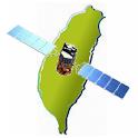 電力座標(地圖)