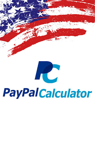 US PayPal™ Calculator