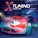 X tuning