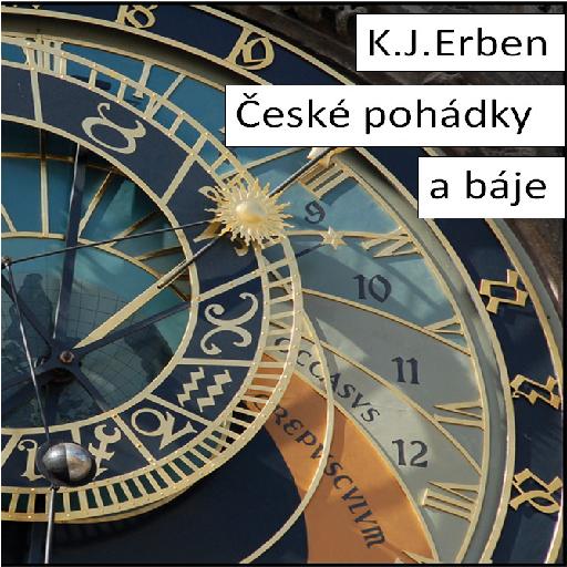 Чешские народные сказки