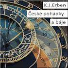 Чешские народные сказки icon
