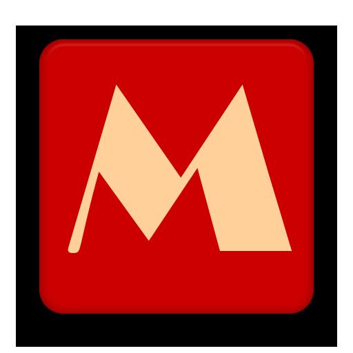 Mammoth Mountain Lift Status