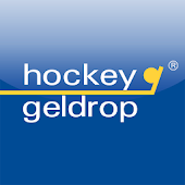 Hockey Geldrop