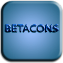 BetaCons Icon Pack icon
