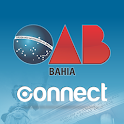OAB Connect