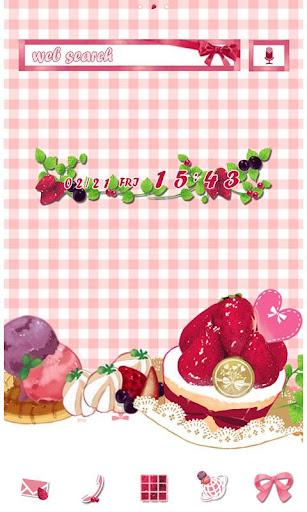 Tara - 小蘋果Little Apple(附中文空耳) @ Sunyu & KPOP空耳:: 痞客邦 ...