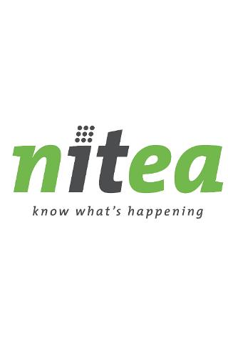 Nitea Scout-IT