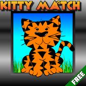 Toddler Kitty Games