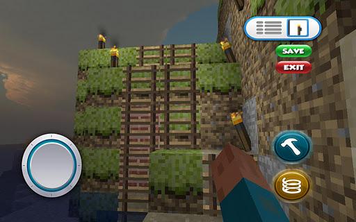 World Explorer for Minecraft v1.11.0